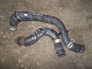 Патрубок радиатора Toyota Voxy Владивосток