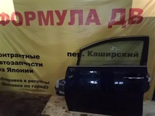 Дверь Toyota Sai Хабаровск