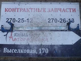Растяжка на стойки Toyota Celsior Владивосток