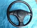 Руль с airbag для Toyota MR-2
