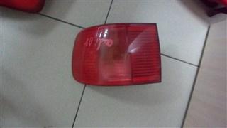 Стоп-сигнал Audi A8 Челябинск