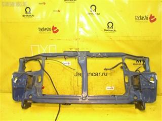 Рамка радиатора Suzuki Cultus Wagon Новосибирск