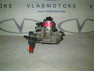Блок дросельной заслонки Mitsubishi Pajero Mini Владивосток