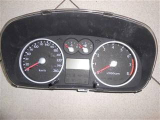 Панель приборов Hyundai Tiburon Челябинск