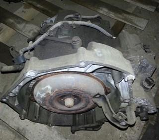 АКПП Honda Z Краснодар