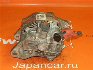 Генератор Nissan Wingroad Владивосток