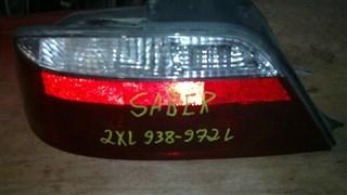 Стоп-сигнал Honda Saber Владивосток