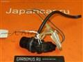 Насос омывателя для Lexus GS460