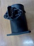 Расходомер воздушный для Nissan Almera