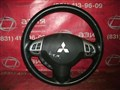 Руль для Mitsubishi Galant Fortis
