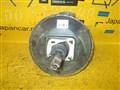 Главный тормозной цилиндр для Suzuki Jimny Wide