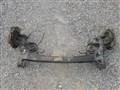 Балка подвески для Toyota Ipsum