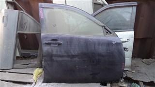 Дверь Toyota Verossa Владивосток