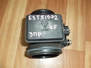 Расходомер воздушный Mazda Eunos 800 Владивосток