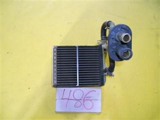 Радиатор печки Nissan Vanette Уссурийск