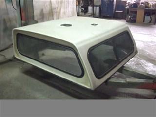 Кузов Toyota Hilux Pickup Нижневартовск