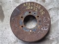 Тормозной барабан для Nissan Atlas