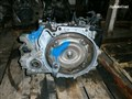 АКПП для Hyundai Elantra
