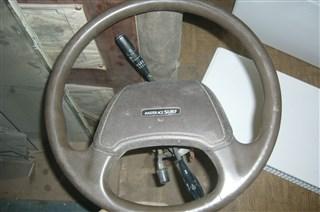 Рулевая колонка Toyota Masterace Surf Нижний Новгород