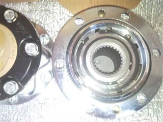 Lock Suzuki Escudo Владивосток