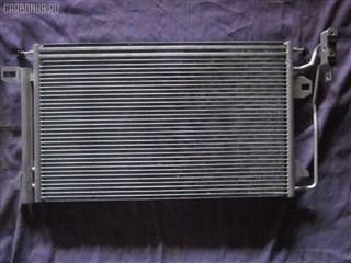 Радиатор кондиционера Lincoln Mkz Новосибирск