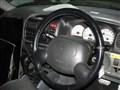 Airbag на руль для Suzuki Grand Escudo