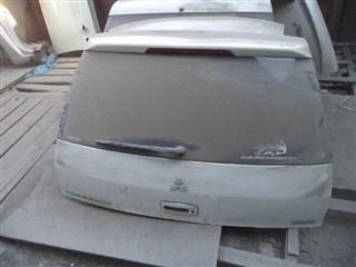 Дверь задняя Mitsubishi Lancer Cedia Владивосток