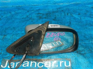 Зеркало Toyota Vista Ardeo Владивосток