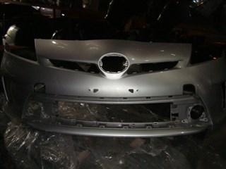 Бампер Toyota Prius Владивосток
