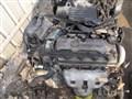 Двигатель для Honda Logo