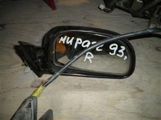 Зеркало Mitsubishi Mirage Владивосток