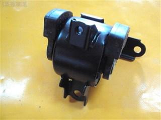 Подушка двигателя Honda Mobilio Spike Уссурийск