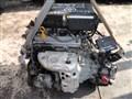 Двигатель для Toyota Bb