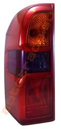 Стоп-сигнал для Nissan Patrol