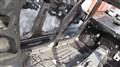 Стойка кузова средняя для Suzuki Grand Escudo