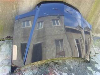 Капот Honda MDX Владивосток