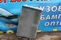 Радиатор кондиционера для Hyundai I30