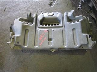 Защита двигателя Toyota MR-S Владивосток