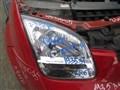 Фара для Chevrolet Cruze