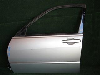 Дверь Toyota Altezza Wagon Омск