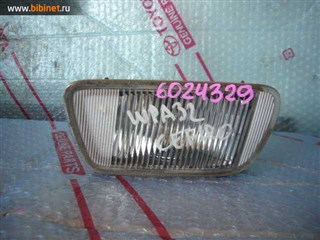 Туманка Nissan Cefiro Wagon Кемерово