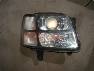 Фара Suzuki Wagon R Solio Владивосток