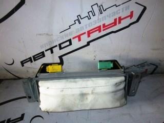 Airbag Volkswagen Touareg Омск