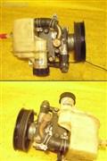 Гидроусилитель для Mazda Efini RX-7