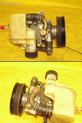 Гидроусилитель Mazda Efini RX-7 Уссурийск