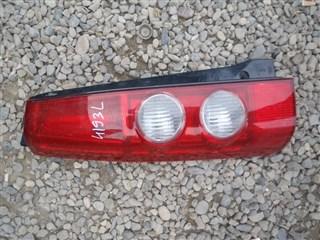 Стоп-сигнал Mazda Az Wagon Владивосток