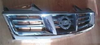 Решетка радиатора Nissan Frontier Владивосток