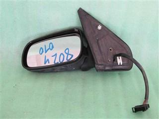Зеркало Volkswagen Golf Омск