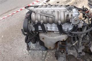 Двигатель Mitsubishi Gto Владивосток