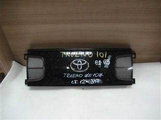 Вставка между стопов Toyota Sprinter Trueno Новосибирск